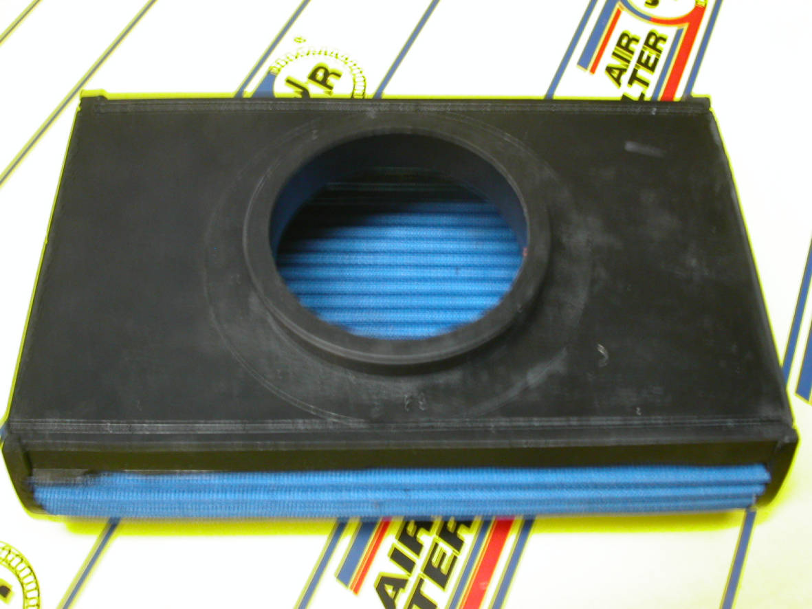 UNIVERSAL FILTER S20070
